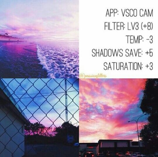 vsco-cam-filters-pink-instagram-feed-1