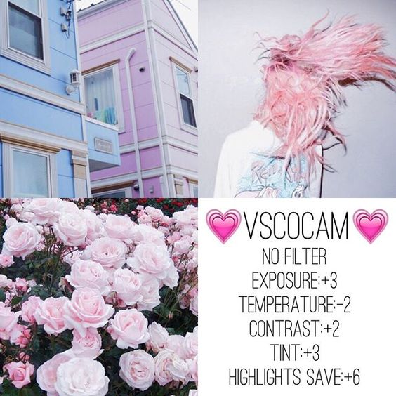 vsco-cam-filters-pink-instagram-feed-10