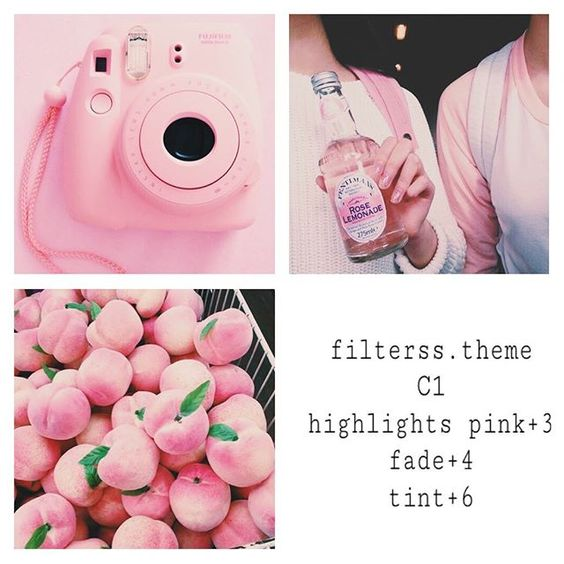 vsco-cam-filters-pink-instagram-feed-12