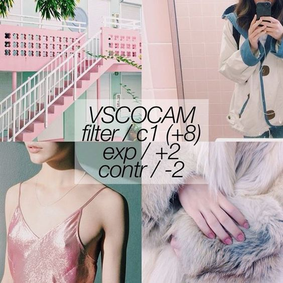 vsco-cam-filters-pink-instagram-feed-5