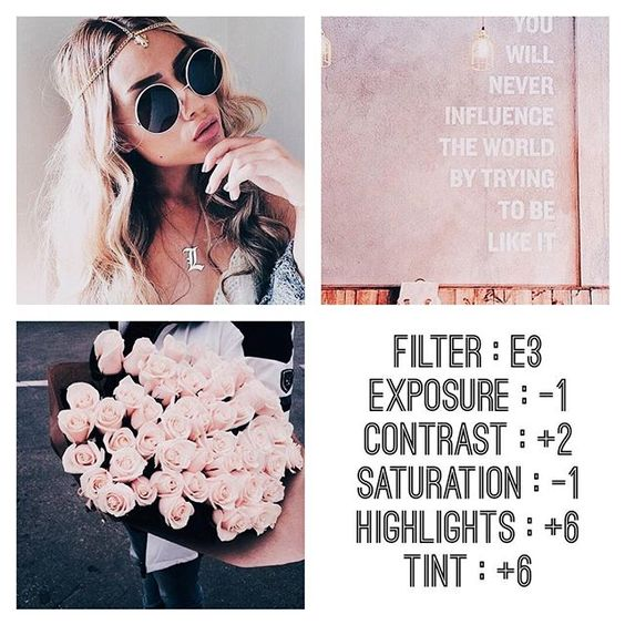 vsco-cam-filters-pink-instagram-feed-9