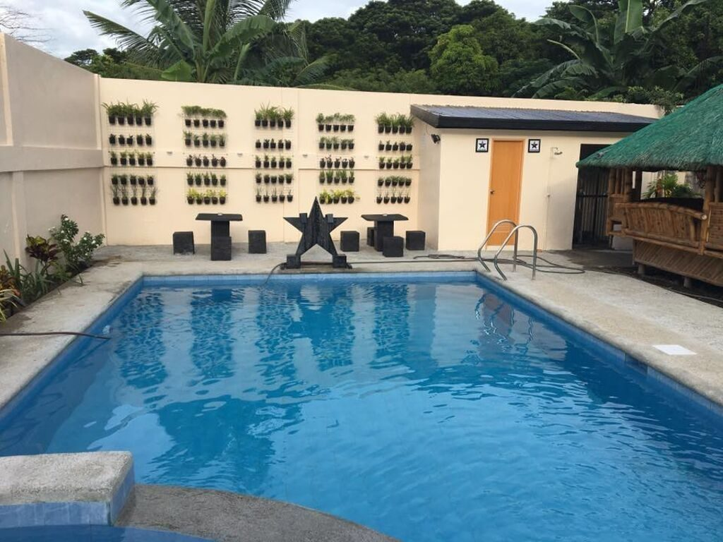 Affordable Beach Resorts in Batangas with Swimming Pool - Stardust Beach Hotel